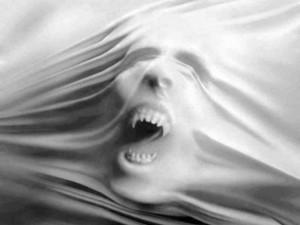 screamsheet